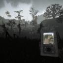 CryZone: Sector 23 - Desarrollo