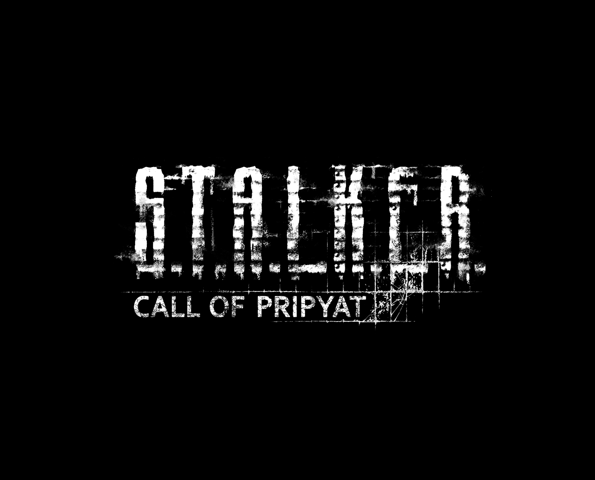 S.T.A.L.K.ER. Call of Pripyat STALKER CoP BitComposer Games