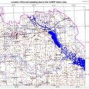 Mapas, fotos y esquemas