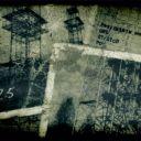 Diapositivas del call of Pripyat