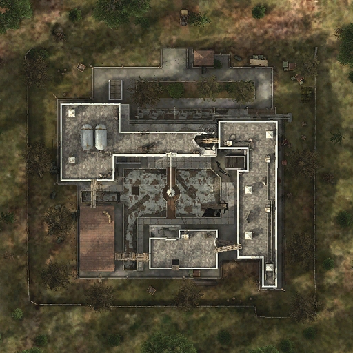 map_mp_bath.jpg