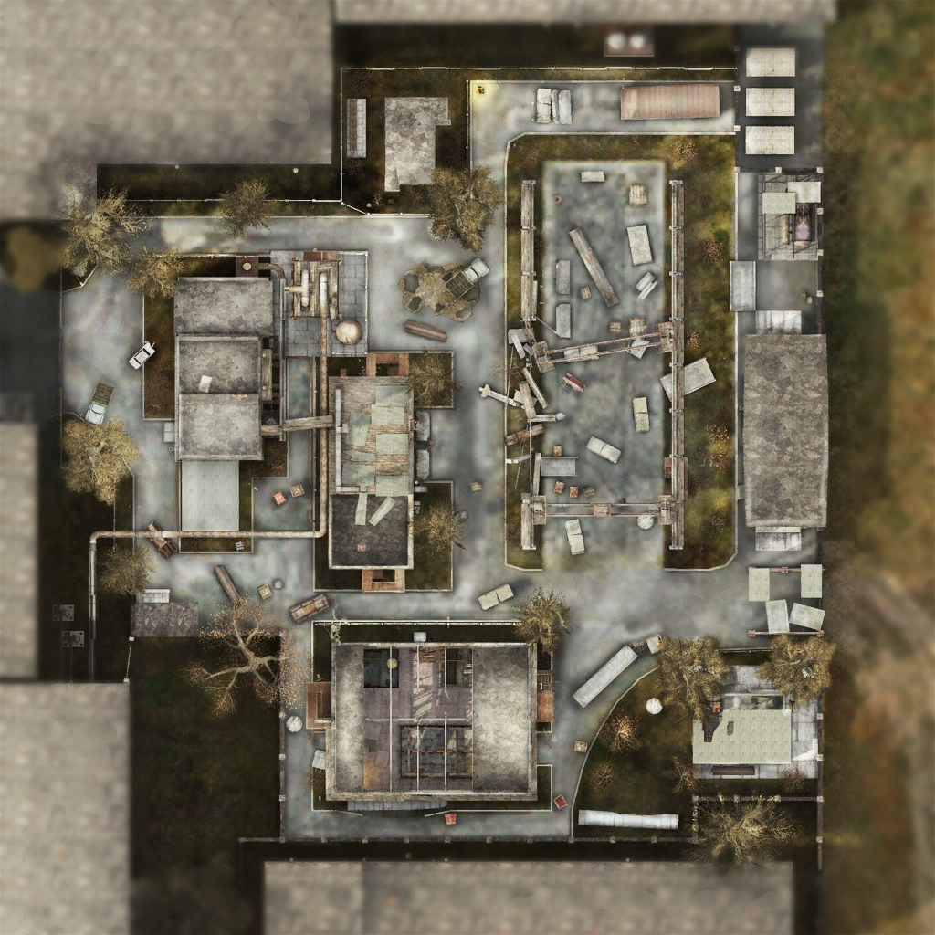 map_mp_factory.jpg