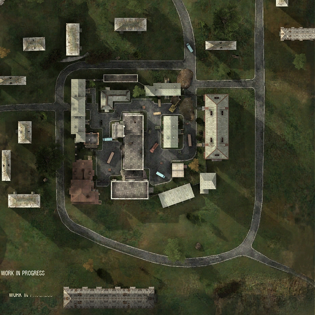 map_mp_firestation.jpg