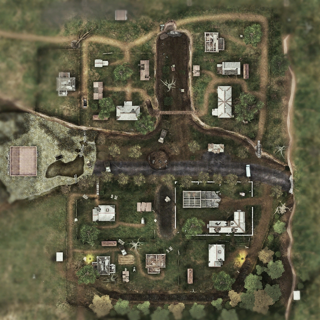 map_mp_lost_village.jpg