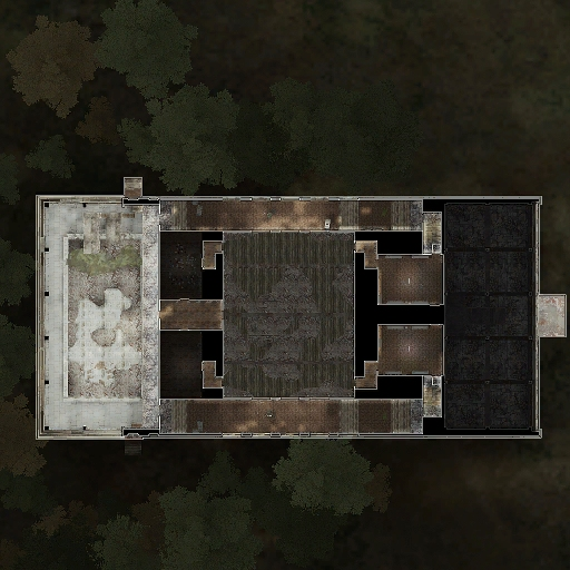 map_mp_sport_center.jpg
